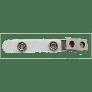 Зажим-прищепка 505-SD