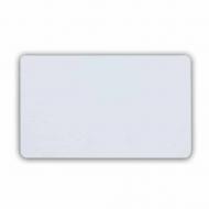 Бесконтактная двухчастотная смарт-карта EM-Marin + Mifare Classic 1K