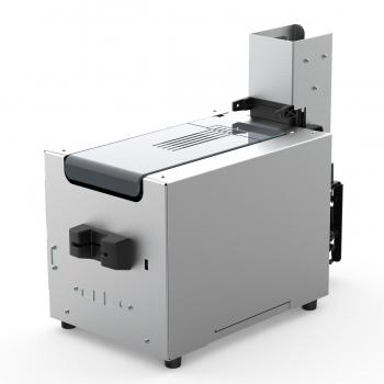 Принтер Evolis KC200 - KC200B