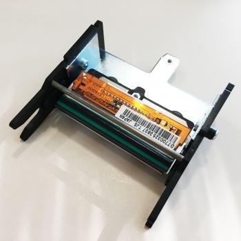 """Печатающая головка для принтера """"Dualys3/Securion"""" S3651"""