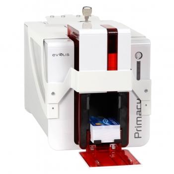 Принтер Evolis Primacy