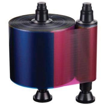 Цветная лента Evolis R3511