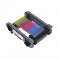 Цветная лента Evolis R7H006NAA