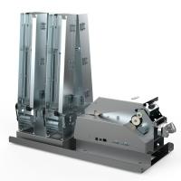 Принтер Evolis KM2000B