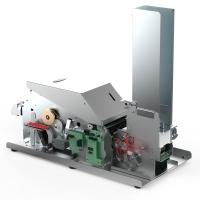 Принтер Evolis KM500B