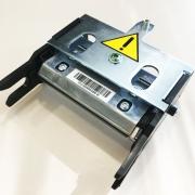 """Печатающая головка для принтера """"Peb3le (Pebble 3)"""" S5101"""