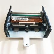 """Печатающая головка для принтера """"Pebble 4"""" S5151"""