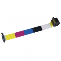 Цветная лента Evolis R3111