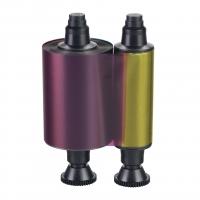 Цветная лента Evolis R3314