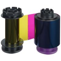 Цветная лента RT5F012NAA