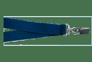 Шнурок с прищепкой (широкий) 30016-1
