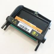 """Печатающая головка для принтера """"Quantum"""" S4101"""