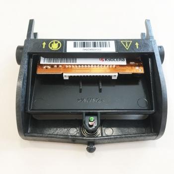Печатающая термоголовка Evolis Tattoo S2101